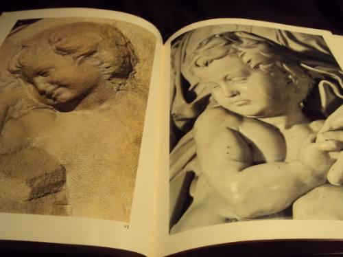 miguel angel  galeria de esculturas