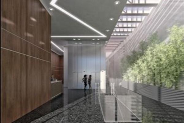 miguel hidalgo - renta de oficinas corporativas
