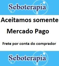 miguel torga - portugal