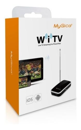miira la tv en directo gratis, sin internet, en celular tabl