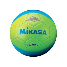 d551b966d19ab Pelota Futsal - Deportes y Fitness en Mercado Libre Chile