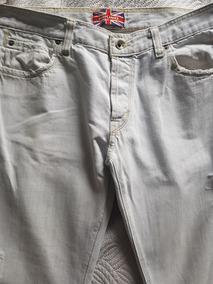 c3fee68253c4 Pantalones Anchos Hombre - Ropa y Accesorios en Mercado Libre Argentina