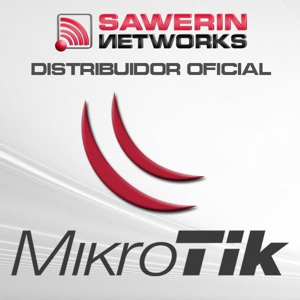 Mikrotik Ap 60ghz Wap 60g Ap Antena 60° Beamforming Ptmp