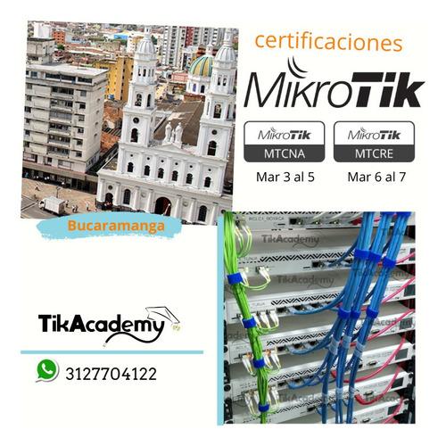 mikrotik colombia