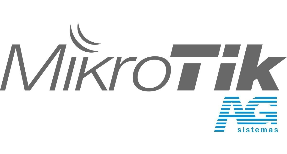 Mikrotik Configurado - Balanceo De Proveedores Y Failover