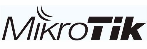 mikrotik groovea 52hpn - punto de acceso vende internet wifi