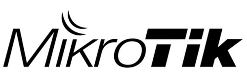 mikrotik rb 750 r2 + hotspot + internet por fichas