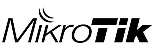 mikrotik rb750 r2 + hotspot + internet por fichas