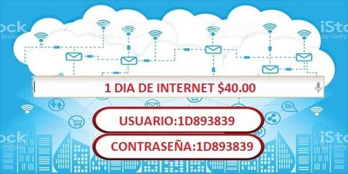 mikrotik rb750gr3 vende internet x fichas configurado