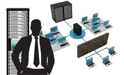 mikrotik: suporte & configuração