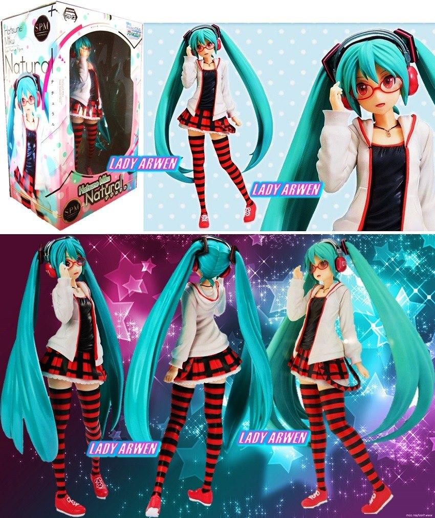 Miku hatsune project diva arcade vocaloid future tone - Hatsune miku project diva future ...