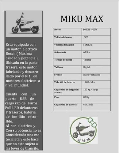 miku miku max