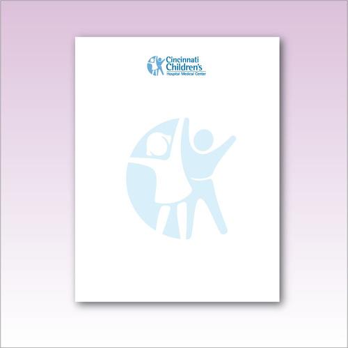 mil notas de remision 1/4 de carta autocopiante envio gratis