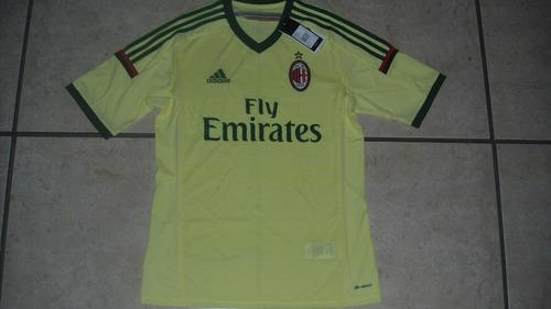 milan italia jersey