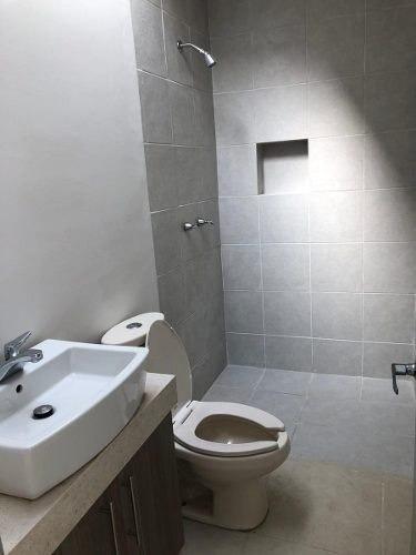 milenio iii, 3 recamaras, 3.5 baños, sala tv, jardín, lujo