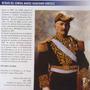 Ejercito Chile Exposicion Pictorica Historica Bicentenario