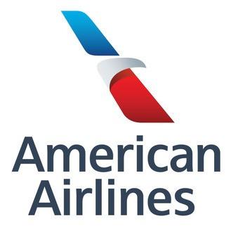 millas american airline
