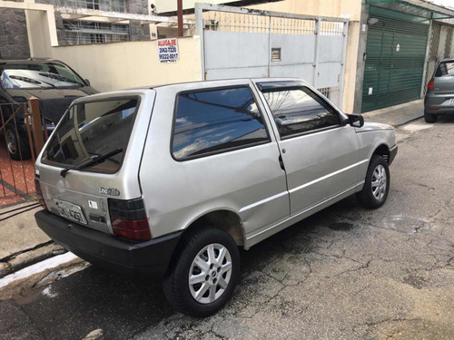 mille mille fiat uno