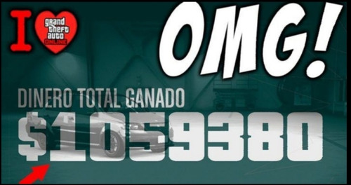 ¿¿¿millones gta 5 online¿¿¿ 100% legal  xbox one