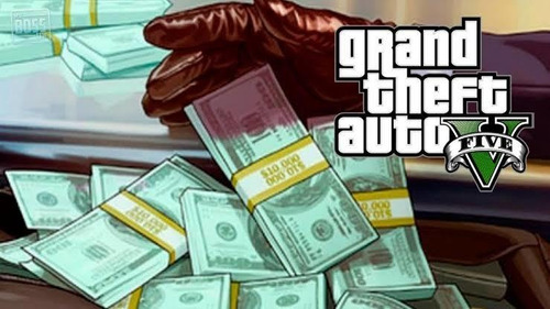 millones para gta online (xbox one)
