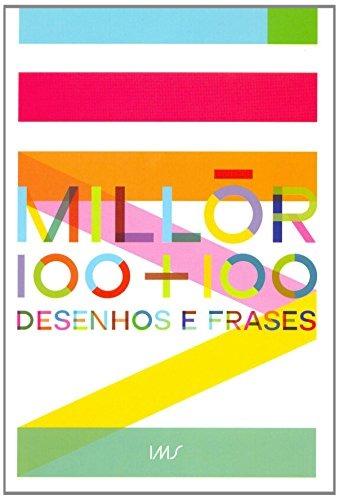 Millor 100 Mais 100 Desenhos E Frases De Ims