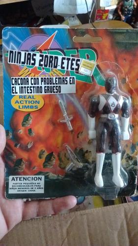 milonga customs figuras varias precio x unidad