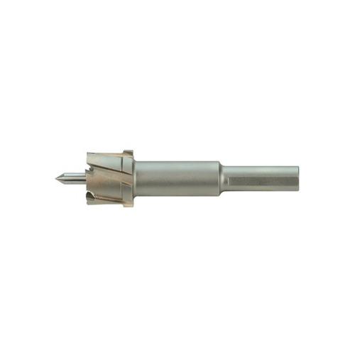 milwaukee  broca de acero corte 9/16  mod:49-57-8064