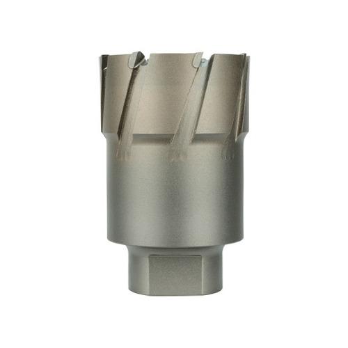 milwaukee  cortador roscado de acero 2-5/8  mod:49-57-2620