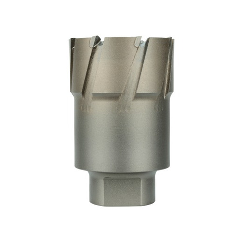 milwaukee  cortador roscado de acero, 2-9/16  mod:49-57-2560