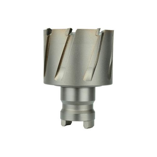 milwaukee   cortador roscado de acero 2   mod:49-57-2002