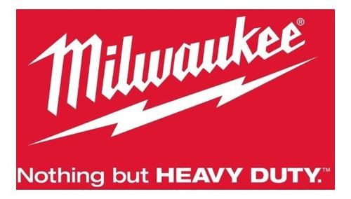 milwaukee tools herramientas partes y repuestos