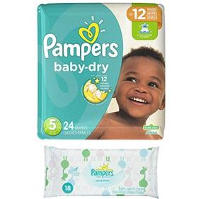 a1d9046a7 Mameluc0 Descartable Para Pintar - Bebés en Mercado Libre Uruguay