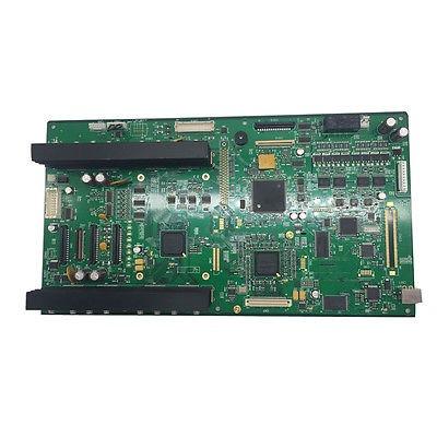 mimaki jv33 genérico / ts3 impresora principal del...