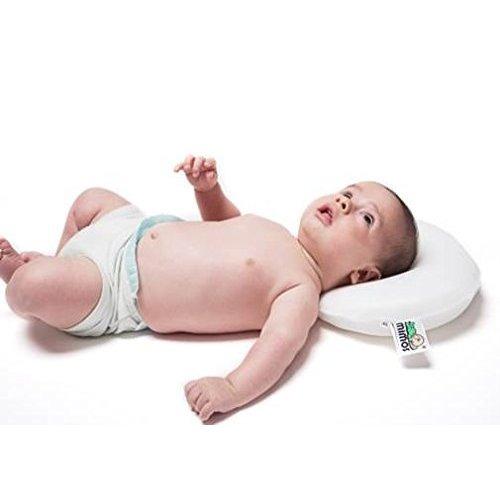 Mimos almohada beb xl flujo de aire de seguridad certi 4 en mercado libre - Almohada mimos ...