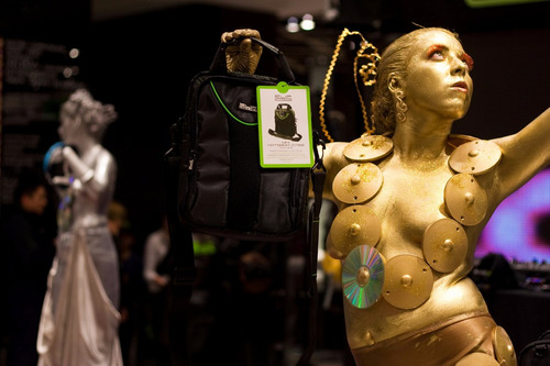 mimos, estatuas, malabaristas show para eventos
