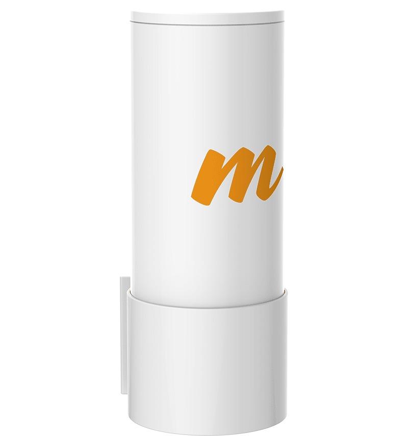 Resultado de imagen para mimosa A5