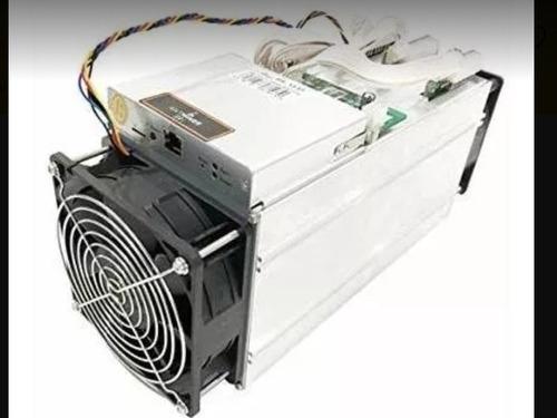 minador bitcoin antminer s9j 14.5th/s bitmain