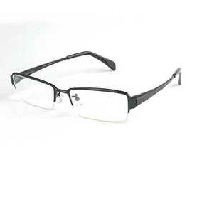 fed22137a9 Gafa Silhouette Titanium - Gafas en Mercado Libre Colombia