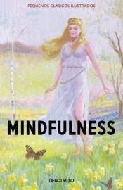 mindfulness (pequeños clásicos ilustrados)(libro )
