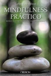 mindfulness. salud emocional(libro )