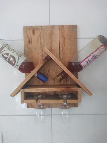 mine adega de vinho em madeira maciça . preço unitário