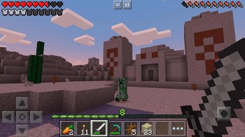 minecraft - código de activación premium