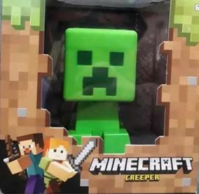 1c8a57a4e Mochila Creeper Minecraft en Mercado Libre México