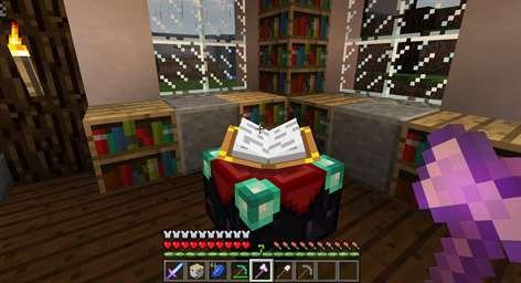 minecraft juego digital para xbox one!