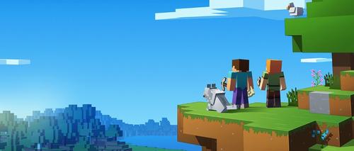 minecraft juego ps3 playstation 3 original