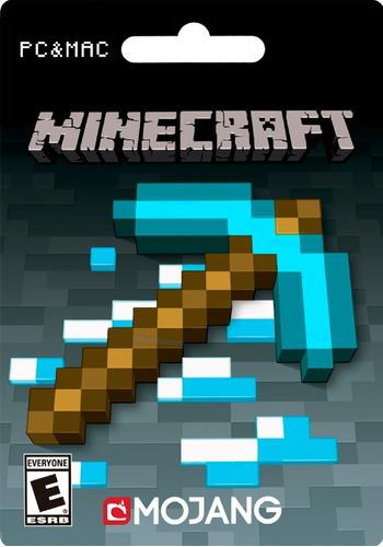 minecraft premium original - java edition