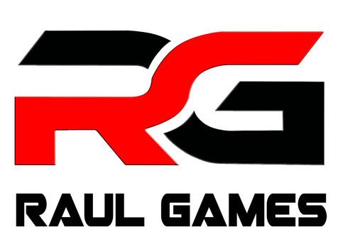 minecraft story mode ps4. físico sellado. raul games