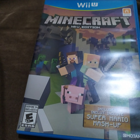 wiicraft iso download