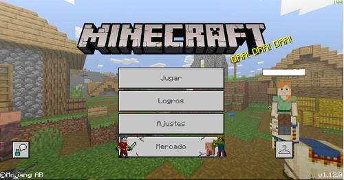 minecraft windows 10 edition |codigo original juego completo