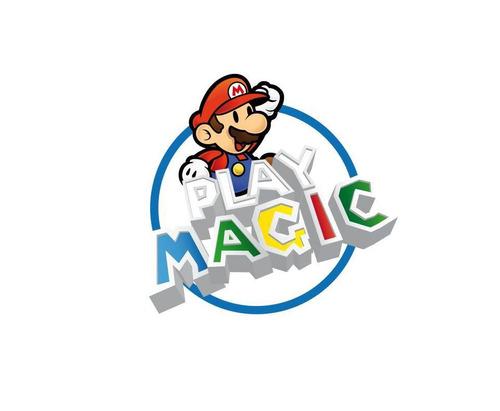 minecraft xbox 360 play magic
